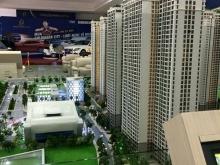 bán nhà 99.75m xây 3PN taị Cầu Giấy giá 2,6 tỷ trả trước 1,3tỷ