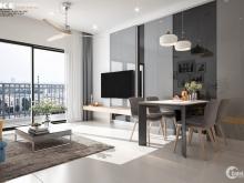 siêu rẻ căn hộ chung cư thô hanhud 234 Hoàng Quốc Việt  giá chỉ từ 25tr/m2