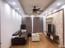 Đặc biệt căn hộ góc 93m2gần full đồ dự án Hanhud kdt Nam Cường chỉ 27tr/m2