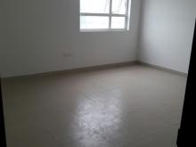 Tôi cần bán căn hộ 3PN, DT 134m2, tòaMHDI 60 Hoàng Quốc Việt, giá 29,5tr/m2