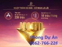 Bán căn hộ chung cư tại Dự án Goldmark City, Bắc Từ Liêm, Hà Nội diện tích 99.75