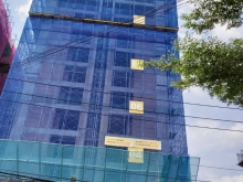 Cập nhật giá và tiến độ mới nhất của dự án Bcons Suối Tiên.