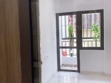 bán chung cư hào nam-ô chự dừa ,ở ngay ,full nội thất (32-48m2) chỉ từ 750tr