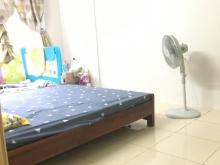 CẦn bÁn căn chung cư KĐT Đặng Xá, Gia Lâm 58,2m2 giá chỉ 900 triệu