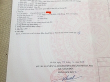 Cần bán Gấp Chung cư Pcc1 Phú Lương Hà Đông 1,85 tỷ 67,4m2 2 phòng ngủ