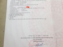 Cần bán chung cư PCC1 Complex Phú Lương Hà Đông 67,4m2 giá 1,085 tỷ