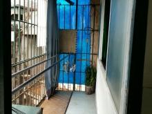 Bán căn hộ chung cư A7, phố Bùi Ngọc Dương, Hà Nội, giá tốt
