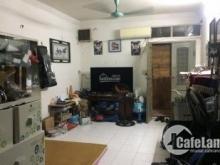 Cần bán căn hộ tập thể Nguyễn Công Trứ - Phố Huế - Hai Bà Trưng - Hà Nội