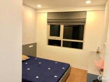 Chính chủ bán căn hộ 3 phòng ngủ tại CC Mandarin Garden 2 - 99 Tân Mai, giá tốt