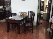 Chính chủ cần bán gấp căn hộ 3 phòng ngủ quận Hoàng Mai