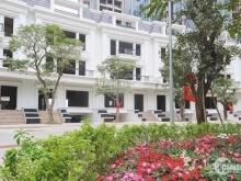 Chuyển nhượng căn hộ dự án chung cư Homeland và Bán căn hộ dự án Sunshine City