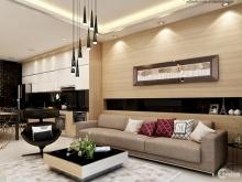 Ruby City CT3 Phúc Lợi dự án dẫn đầu phân khúc căn hộ chỉ từ 900 triệu/ căn hộ.