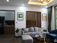 Bán chung cư cao cấp nằm tại trung tâm quận Long Biên - PHC Complex