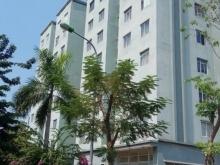 Chính chủ bán CH 3PN tại KĐT Việt Hưng giá chỉ 18tr/m2.