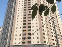 Đóng trước 650tr Có ngay căn hộ 70m2 ngay Aeon Mall Long Biên