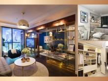 Thanh toán chỉ 30% đến khi nhận nhà sở hữu căn hộ cao cấp Grand Manhattan Novala