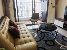 Bán căn hộ chung cư saigon royal, 34 bến vân đồn, Q4, TPHCM