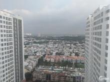 Bán căn hộ chung cư cao cấp Giai Việt số 854 Tạ Quang Bửu, P5, Q8, HCM