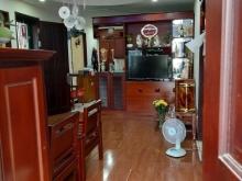 Cần bán căn hộ chung cư K26, phường 7, Gò Vấp, DT 76m2, giá tốt