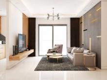 Cần bán căn hộ Newton Residence 3 phòng ngủ, 96m2, tầng trung , căn hộ đã hoàn