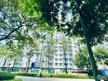 Cần bán căn hộ Celadon City giá tốt tháng 11 nhận nhà