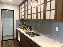 Bán gấp căn hộ Novia mặt tiền Phạm Văn Đồng DT 56m2/tầng 12