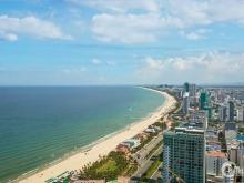 Mở bán GĐ1 căn hộ nghỉ dưỡng 5* Soleil Ánh Dương view biển Mỹ Khê, tự do vận hàn