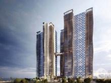 Dự án WyndHam Soleil Ánh Dương Đà Nẵng mở bán căn hộ 5 sao full nội thất.