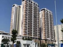 Chỉ từ 2.5 tỷ sở hữu ngay căn hộ 2 PN khu vực Ngoại Giao Đoàn. Tây Hồ.