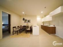 Cần bán gấp căn hộ chung cư tại tòa Kosmo Tây Hồ, 88m2, giá: 3.1 tỷ.