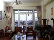 Chính chủ, bán căn góc chung cư 79 m2, 2 phòng ngủ giá 1 tỷ 190 triệu