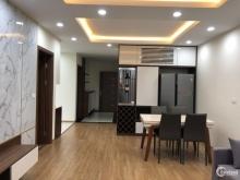 Cần bán gấp căn hộ CC cao cấp khu Thanh Xuân Complex, Thanh Xuân, HN, giá tốt