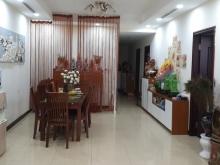 Bán căn hộ cao cấp tại Royal City 72A Nguyễn Trãi, Thượng Đình,Thanh Xuân,Hà Nội