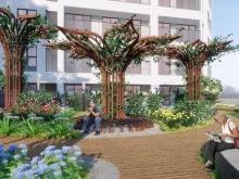 Bán căn hộ hạng sang Tp Mới Bình Dương Sora Garden 2