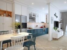 Vista Riverside- triển khai đợt cuối, tặng ngay 3m2 căn hộ cho giao dịch có giữ