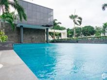 Bán căn hộ chung cư tại The Habitat Bình Dương - Huyện Thuận An - Bình