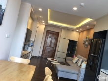 Cần bán căn hộ 3 ngủ chung cư Hanhud 234 Hoàng Quốc Việt, giá từ 25.5tr/m2