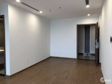 bán cắt lỗ 100 tr căn hộ vinhome green bay 52m2 ,2 ngủ, ban công đông bắc.