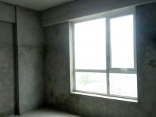 Suất ngoại giao căn 3 ngủ chung cư Hanhud 234 Hoàng Quốc Việt, giá từ 25.5tr/m2