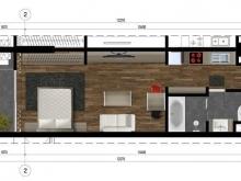 Chỉ với 839tr để sở hữu căn hộ tại Thành Phố Vĩnh Yên, LH: 0987 418 631