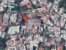 Chủ đi nước ngoài bán 720m2 đường Nguyễn Trung Trực, ngang 8m,