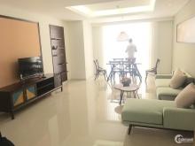 cần bán căn hộ chung cư Thanh Đa View full nội thất