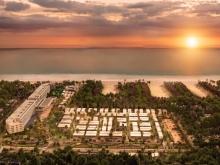 Bán Biệt Thự Biển Đà Nẵng, Hội An
