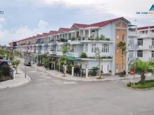 Cần bán nhà An Cựu city - phường An Đông - Thành phố Huế