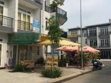 bán nhà phố dự án Phúc An City Đức hòa long an