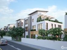 HOT!! Bán nhà 3 tầng mặt phố huyện Gia Lâm 255 m2 giá 13 tỷ