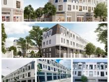 Cần bán nhà 3 tầng dự án khu đô thị khép kín kingstown tại Hạ Long, Quảng Ninh