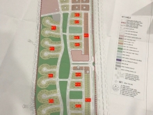 Bán suất ngoại giao VIP dự án Hà Đô Charm Villas, Hoài Đức, giá từ 25tr/m2.