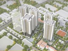 Bán Liền kề dự án ROSE TOWN 79 Ngọc Hồi