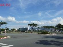 Dự án nằm trên đại lộ Sunshine 60m , Đất biển Đà Nẵng – Sổ đỏ trao tay – Công ch